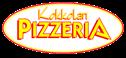 Kokkolan Pizzeria